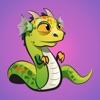 2048: Dragon Genesis