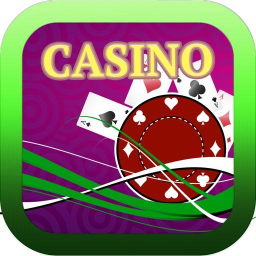 AAA Casino Good Bucks 2017 iOS App