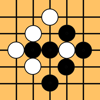 Test Your Gomoku Wiki