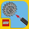LEGO® Building Instructions