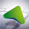 Mappy pour iPad  – itinéraire et recherche locale