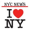 Noticias de la Ciudad de Nueva York con notifica