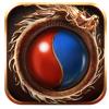 传奇之怒-热血PK游戏 App