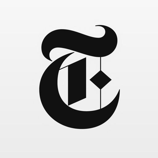 NYTimes – Breaking World, National & Politics News