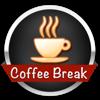 Raj Kumar Shaw - Coffee Break  artwork