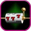 2017 golden casinos - Elvis Play 777 Wiki