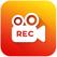 Az Recorder : Camera Record & Maker Video for Me