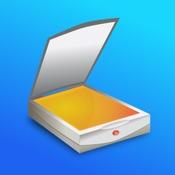 JotNot Pro - PDF Dokumenten Scanner mit Fax