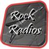 Enjoy Rock Music With The Best Rock Radio Station rock music cruises 2017