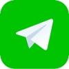 Vivu Messenger messenger