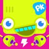 PlayKids Learn - El aprendizaje a través del juego