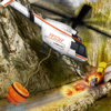 Helicopter Pilot Rescue Mission Simulator 2017 Wiki