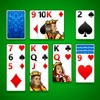 Pocket Solitaire — Classic Poker Flip Game