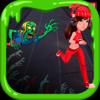 Zombie Survival Run 3D