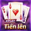 XPlay — Tien Len Mien Nam