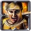 Tower Defense War - Shadow Power Fury & Origins