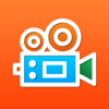 Semi Video - Video Editor: Edit Videos with Music Wiki