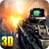 Zombie Frontier 3 – Top Zombie Shooting Game