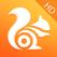 UC浏览器HD - 上网最快、看视频最爽的平板浏览器