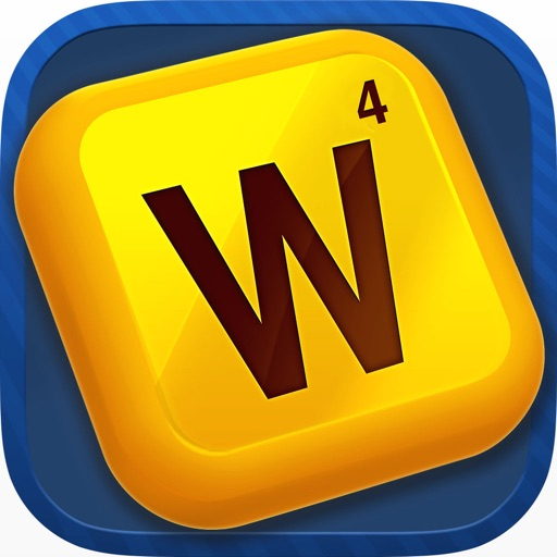 Words With Friends Classic images