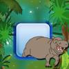 Magnetic Animals Wild Board Wiki