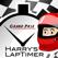 Harry's LapTimer GrandPrix (竞技版)