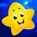 KidloLand: Nursery Rhymes & Kids Learning Games