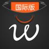 豌豆公主国际版 Wiki