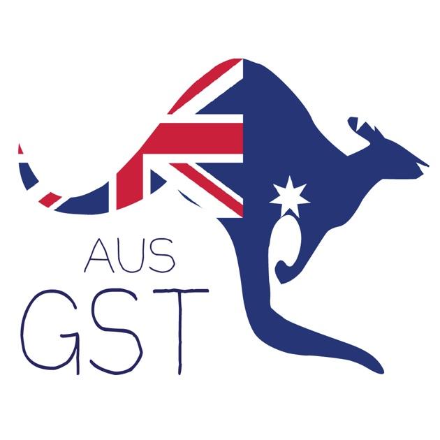 australia gst
