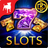 SLOTS - Black Diamond Casino Slot Machines Games