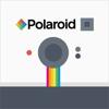 Polaroid Fx Wiki