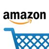 Amazon - Amazon  artwork