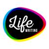 Life Writing Wiki