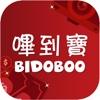 Bidoboo product