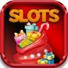 Casino Slots HoHoHo Freeplay