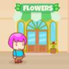 Boss shop-sweet wind business Wiki