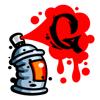 Graffity Editor for CS:GO