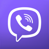 Viber Messenger - Text, Call, Connect