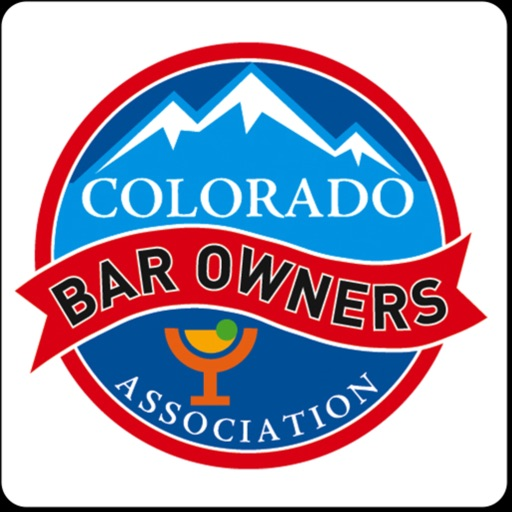 Colorado Bar Owners Association By The Mobile App Shop LLC