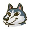 Dogs Emoji Wiki