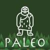 Paleo central diet food list Nomnom meal plans app