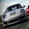 Top Racing Real City Car Driving