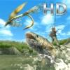 Fly Fishing 3D HD