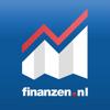 Beurs, Aandelen, Koersen - finanzen.nl
