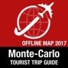 Монте-Карло Туристический
