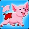giochi di puzzle animali gratis per bambini