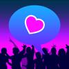 Chat Extraños - Hablar con gente nueva