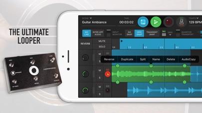 406x228bb 2017年9月17日iPhone/iPadアプリセール カラーピッカー/パレットアプリ「Color Scheme」が無料!