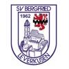SV Bergfried Leverkusen