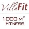 Villa-Fit